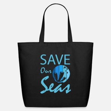 Nuclear Climate Protection Environment Gift Nature Warming - Eco-Friendly Tote Bag