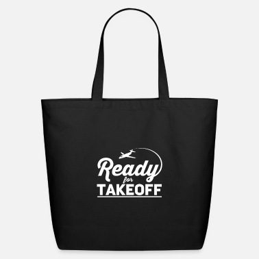 Vacation Vacation - Eco-Friendly Tote Bag