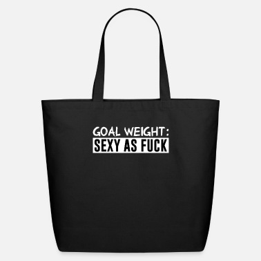 Prepare Funny Diet Saying - Keto Diet - Eco-Friendly Tote Bag