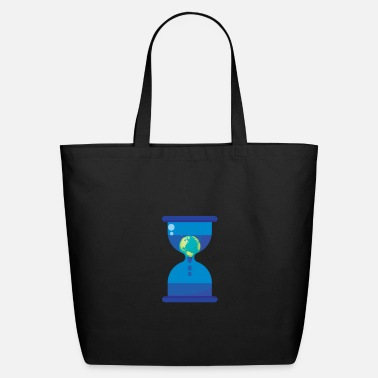 Climate Protection climate protection - Eco-Friendly Tote Bag