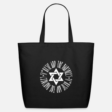 Siouxsie And The Banshees - Eco-Friendly Tote Bag