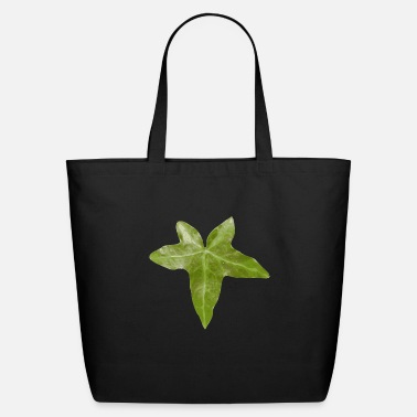 Ivy ivy - Eco-Friendly Cotton Tote