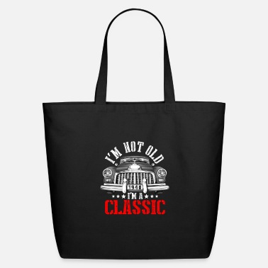 Shop 70th Birthday Tote Bags Online
