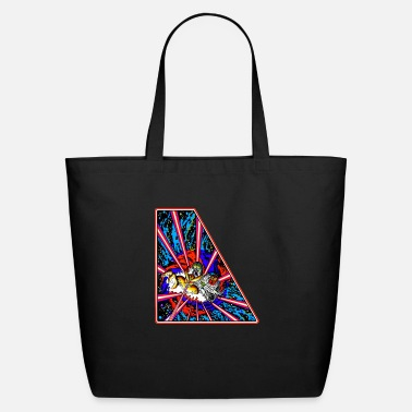 Tempest tempest - Eco-Friendly Tote Bag