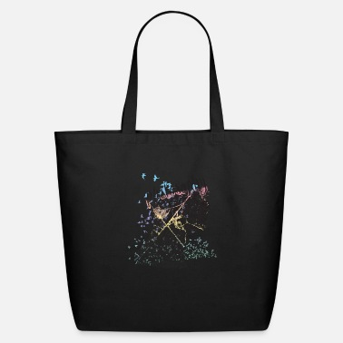 Philosophy Philosophy - Eco-Friendly Tote Bag