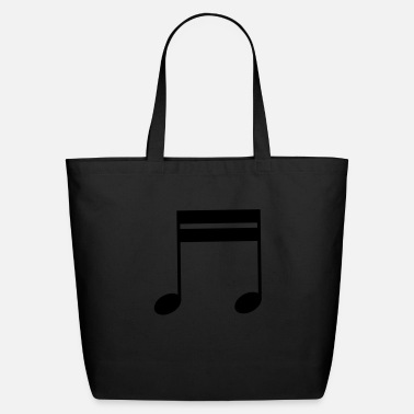 Note Clue note - Eco-Friendly Tote Bag