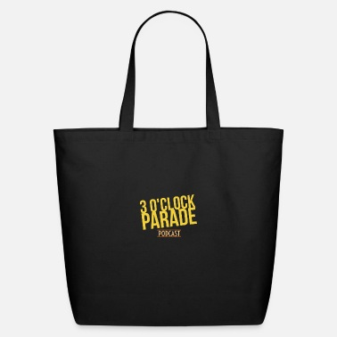 Parade parade - Eco-Friendly Tote Bag