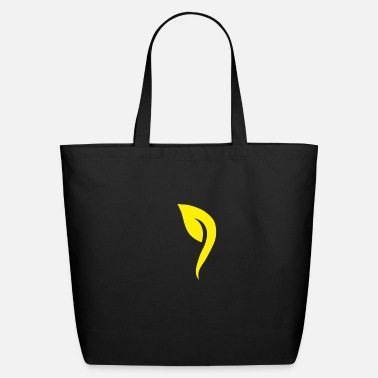 College College - Eco-Friendly Tote Bag