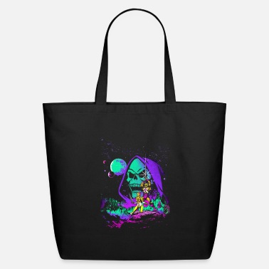Mashup A Universe Far, Far Away tshirt - Eco-Friendly Tote Bag