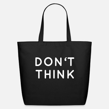 Stupidity Stupid Stupidity - Eco-Friendly Tote Bag