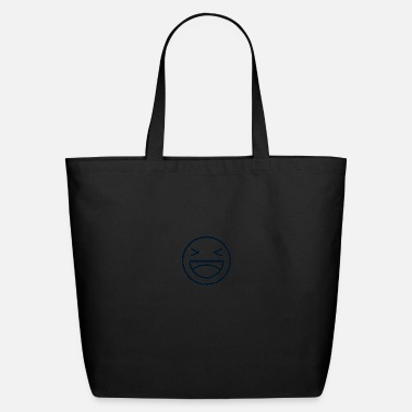 funny - Eco-Friendly Tote Bag