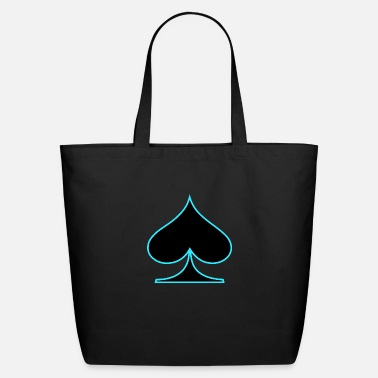 Pik spit ass-pik - Eco-Friendly Tote Bag