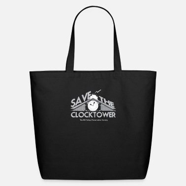 Save SAVE THE - Eco-Friendly Tote Bag