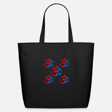 Goa goa - Eco-Friendly Cotton Tote