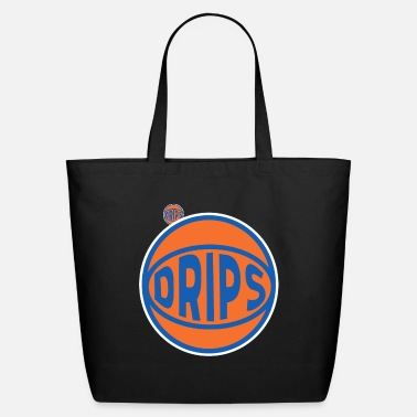 80kingz Drips-Basketball - 80Kingz - Eco-Friendly Tote Bag