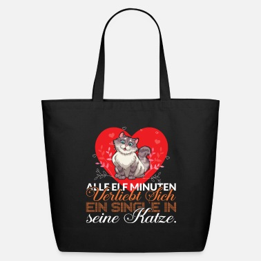 Wedding Day Every eleven minutes a single person falls in love - Eco-Friendly Tote Bag