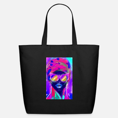 Stylish stylish - Eco-Friendly Tote Bag
