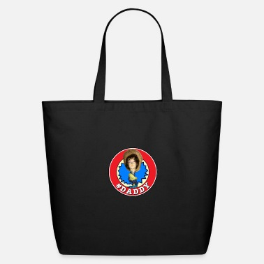 Sylvia McWig Logo - Eco-Friendly Tote Bag