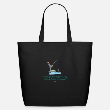 Lol SUPER ATTITUD AWESOME COOL FUNNY STYLISH AMAZING - Eco-Friendly Tote Bag
