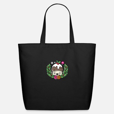 Magazine Magazine - Eco-Friendly Tote Bag