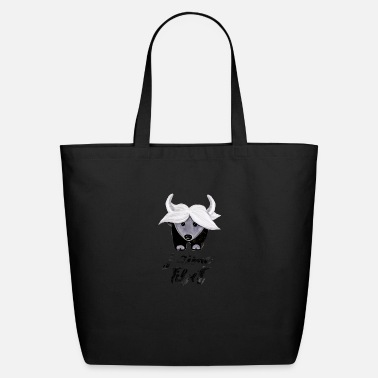 Tibet jaime_tibet_org - Eco-Friendly Tote Bag