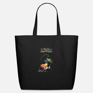 Rapper rapper - Eco-Friendly Tote Bag