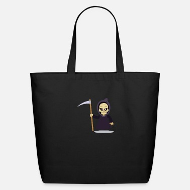 Reaper Reaper - Eco-Friendly Tote Bag