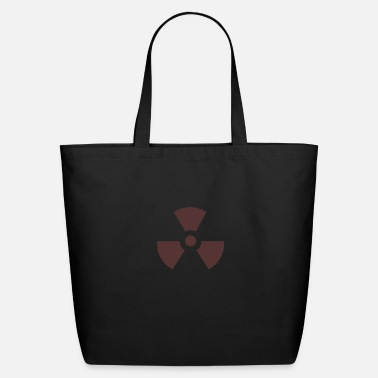 Fan Mile fan - Eco-Friendly Tote Bag
