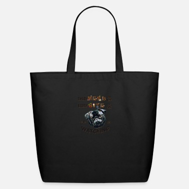 Every Meal Every Meal - Eco-Friendly Tote Bag