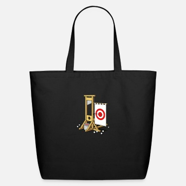 Medieval Medieval Fairground - Eco-Friendly Tote Bag