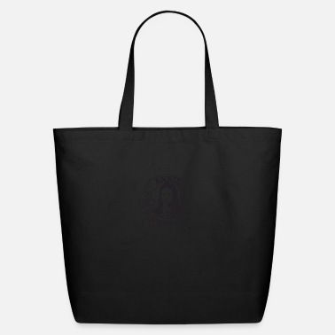 Adderall Annie Adderall - Eco-Friendly Tote Bag