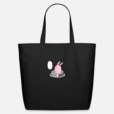 Japan Japan comic animal - Eco-Friendly Tote Bag