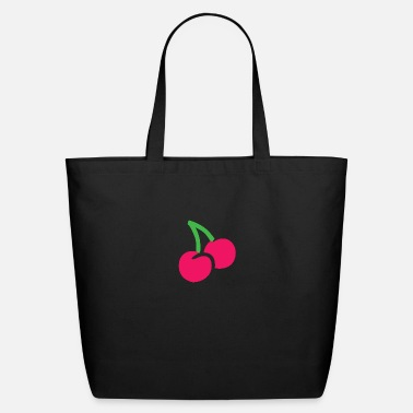 Cuisine Vegetarian cuisine - Eco-Friendly Tote Bag