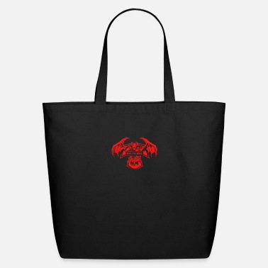 Noise Into the noise - Eco-Friendly Tote Bag