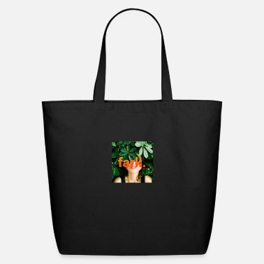 Like A Boss Succumb hubs. - Eco-Friendly Tote Bag