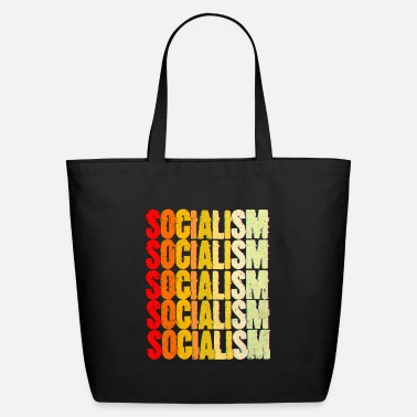 Communism Communism - Eco-Friendly Tote Bag