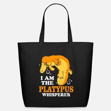 Shop Platypus Accessories online | Spreadshirt