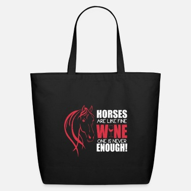 Winemaker Winemaker - Eco-Friendly Tote Bag