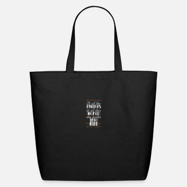 Fiance Of All The Taverns - Eco-Friendly Tote Bag