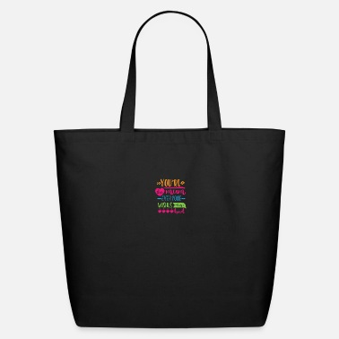 Reunion Youre the mum everyone wishes - Eco-Friendly Tote Bag