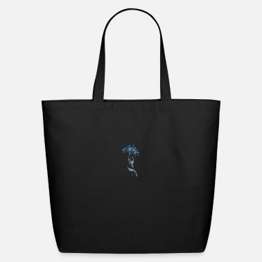 Decoration Decor - Eco-Friendly Tote Bag