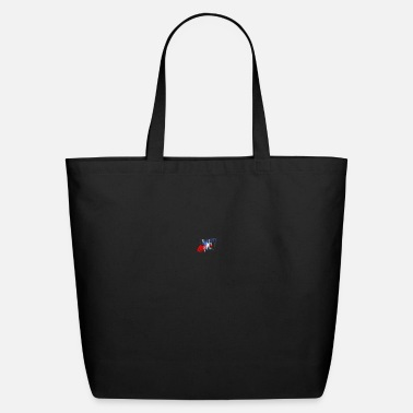 Outstanding - Eco-Friendly Tote Bag