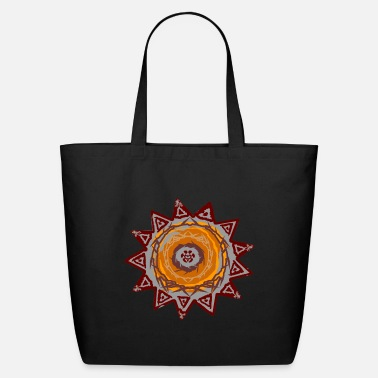 Ornament Ornament - Eco-Friendly Tote Bag