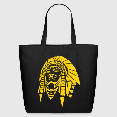 Chief - Eco-Friendly Cotton Tote