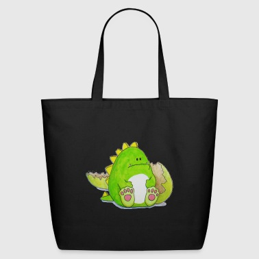Paul - Eco-Friendly Cotton Tote