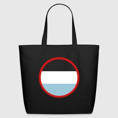 Under The Sign Of Holland - Eco-Friendly Cotton Tote