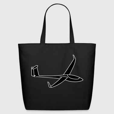 ASG29 - Eco-Friendly Cotton Tote