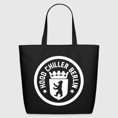 Shop Schneberg Bags Backpacks Online Spreadshirt