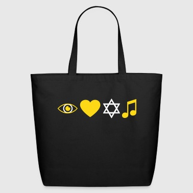 Shop Jewish Bags Backpacks Online Spreadshirt