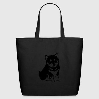 animal 2028257 - Eco-Friendly Cotton Tote